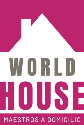 WorldHouse.cl